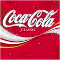 Coke trade mark