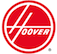 Hoover trade mark