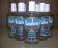 Vaseline trade mark 4