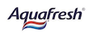 AquaFresh trademark