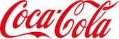 Cola trademark