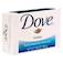 Dove trademark
