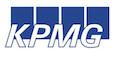 KPMG trademark