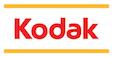 Kodak trademark