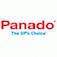 Panado trademark