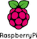 Raspberry trademark